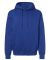 C2 Sport 5500 Hooded Pullover Sweatshirt Royal