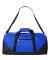 Liberty Bags 2251 Liberty Series 22 Inch Duffel ROYAL