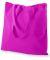 Augusta Sportswear 825 Budget Tote POWER PINK