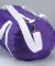 Augusta Sportswear 1314 Shoulder Strap for Nylon Sports Bag Catalog