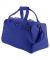 Augusta Sportswear 1825 Spirit Bag PURPLE