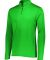 Augusta Sportswear 2786 Youth Attain 1/4 Zip Pullo KELLY