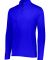 Augusta Sportswear 2786 Youth Attain 1/4 Zip Pullo PURPLE