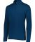 Augusta Sportswear 2786 Youth Attain 1/4 Zip Pullover Catalog