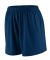 Augusta Sportswear 1292 Women's Inferno Short NAVY