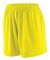 Augusta Sportswear 1292 Women's Inferno Short POWER YELLOW