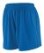 Augusta Sportswear 1292 Women's Inferno Short ROYAL