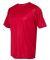Augusta Sportswear 2790 Attain Wicking Shirt Red