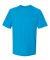 Augusta Sportswear 2790 Attain Wicking Shirt Power Blue