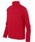 Augusta Sportswear 4396 Youth Medalist Jacket 2.0 Catalog