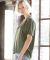Anvil 36PVL Women's Freedom Drop Shoulder Tee Catalog