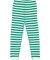 Rabbit Skins 202Z Baby Rib Toddler Pajama Pants KLLY WH STR/ WHT