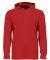 Badger Sportswear 2105 B-Core Long Sleeve Youth Hood Tee Catalog