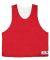 Badger Sportswear 2564 B-Core Youth Lax Rev. Jersey Catalog