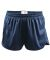 Badger Sportswear 2272 B-Core Youth Track Shorts Catalog