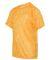 Badger Sportswear 2191 Blend Youth Short Sleeve T- Gold