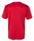 Badger Sportswear 4020 Ultimate SoftLock™ Tee Red