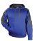 Badger Sportswear 1265 Saber Hooded Sweatshirt Catalog