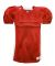 Badger Sportswear 2488 Youth East Coast Football J Red/ White