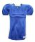 Badger Sportswear 2488 Youth East Coast Football J Royal/ White