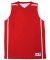 Badger Sportswear 2552 B-Core Youth B-Line Reversible Tank Catalog