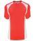Badger Sportswear 6171 B-Core Women's Agility Jersey Catalog