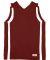 Badger Sportswear 8551 B-Core B-Slam Reversible Tank Catalog