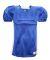 Badger Sportswear 9488 East Coast Jersey Royal/ White