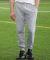 Badger Sportswear 1215 Athletic Fleece Jogger Pants Catalog