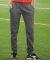 Badger Sportswear 1216 Women's Athletic Fleece Jogger Pants Catalog