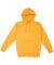 Cotton Heritage M2580 PREMIUM PULLOVER HOODIE Team Gold (Coming Soon)