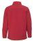 Colorado Clothing Outerwear 9635 Antero Mock Soft  Atomic/ City Grey