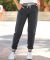 J America 8654 Relay Women's Jogger Catalog