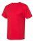 Champion Clothing CP10 Premium Fashion Classics Sh Athletic Red