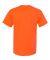 Champion Clothing CP10 Premium Fashion Classics Sh Orange