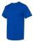 Champion Clothing CP10 Premium Fashion Classics Sh Royal Blue