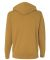 Independent Trading Co.PRM90HTZ Unisex French Terr Golden Wheat Heather