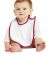 Port & Company CAR31 Precious Cargo® Infant Terry Bib Catalog