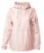 Independent Trading Co. EXP54LWP Lightweight Windb Blush
