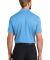 Nike BV6042  Dry Essential Solid Polo University Blu