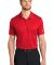 Nike BV6042  Dry Essential Solid Polo University Red