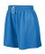 960 Ladies Wicking Mesh Short  ROYAL