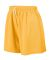 960 Ladies Wicking Mesh Short  GOLD