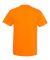1301 Alstyle Adult Cotton Tee Orange