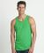 Next Level 3633 Men's Jersey Tank Catalog