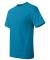 5250 Hanes Authentic Tagless T-shirt Teal