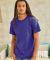 5280 Hanes® Heavyweight T-shirt Catalog