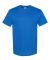 5280 Hanes® Heavyweight T-shirt Blue Bell Breeze