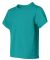 29B Jerzees Youth Heavyweight 50/50 Blend T-Shirt Jade