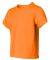 29B Jerzees Youth Heavyweight 50/50 Blend T-Shirt Tennessee Orange